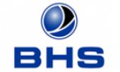 Jobs BHS Corrugated Machinery recruitment