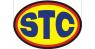 STC Vietnam tuyển dụng - Tìm việc mới nhất, lương thưởng hấp dẫn.