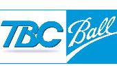 TBC-BALL Beverage Can Vietnam Limited tuyển dụng - Tìm việc mới nhất, lương thưởng hấp dẫn.