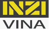Jobs Công Ty TNHH INZI VINA recruitment