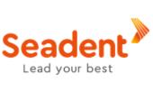 Việc làm Công Ty Cổ Phần Seadent tuyển dụng