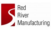 Jobs Red River Manufacturing Shareholding Company recruitment