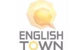 Việc làm Công Ty Cổ Phần Giáo Dục English Town tuyển dụng