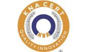 Kna Certification tuyển dụng - Tìm việc mới nhất, lương thưởng hấp dẫn.