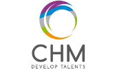 Jobs Citysmart Hospitality Management recruitment