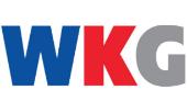 Jobs Công Ty TNHH Wonjinkolon Glotech recruitment