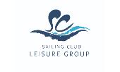 Việc làm Sailing Club Leisure Group tuyển dụng