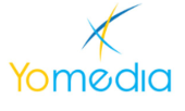 Jobs Yomedia - Công Ty Cổ Phần New Pine Multimedia Technologies recruitment