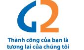 Jobs Công Ty TNHH Thương Mại Và Dịch Vụ G2 Việt Nam recruitment