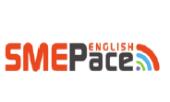 Jobs Công Ty Cổ Phần SME PACE Việt Nam recruitment