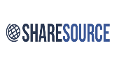 Latest Sharesoure Australia BPO Corporation employment/hiring with high salary & attractive benefits