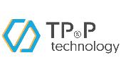 Công Ty TNHH Công Nghệ TP&P tuyển dụng - Tìm việc mới nhất, lương thưởng hấp dẫn.