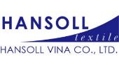Việc làm Hansoll Vina Co., Ltd tuyển dụng