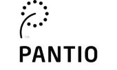 Việc làm Công Ty TNHH Thời Trang H Và A (Hệ Thống Thời Trang Cao Cấp Pantio) tuyển dụng