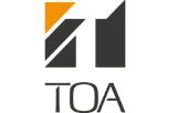Việc làm Công Ty TNHH TOA Việt Nam tuyển dụng