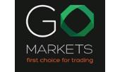 Jobs Go Markets recruitment
