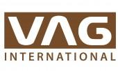 Công Ty Cổ Phần Quốc Tế VAG tuyển dụng - Tìm việc mới nhất, lương thưởng hấp dẫn.