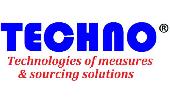 Latest Techno Vietnam Industries Co., Ltd. employment/hiring with high salary & attractive benefits