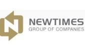 Jobs Newtimes Development LTD. - Vietnam Representative Office recruitment
