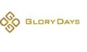 Văn Phòng Đại Diện Công Ty TNHH Glorydays Fashion tuyển dụng - Tìm việc mới nhất, lương thưởng hấp dẫn.