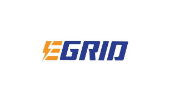 Jobs Công Ty Cổ Phần Dịch Vụ Kỹ Thuật Và Quản Lý Dự Án Lưới Điện - Egrid.,jsc recruitment