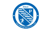 Jobs POLY Educational Services Company recruitment