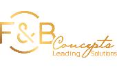 Jobs F&B Concepts Corporation recruitment