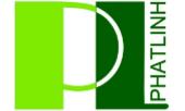 Việc làm Công Ty CP Sản Xuất Dịch Vụ Và Thương Mại Phát Linh tuyển dụng