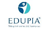 Việc làm Công Ty Cổ Phần Giáo Dục Educa Corporation tuyển dụng