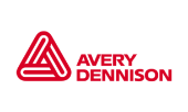 Latest Công Ty TNHH Avery Dennison (Việt Nam) employment/hiring with high salary & attractive benefits