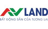 Việc làm Công Ty Cổ Phần Tập Đoàn Avland Việt Nam tuyển dụng