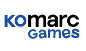Jobs Komarc Games Viet Nam recruitment