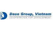 Việc làm Công Ty TNHH Daso tuyển dụng