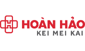 Việc làm Bệnh Viện Hoàn Hảo Kei Mei Kai tuyển dụng