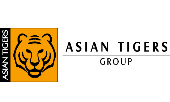 Latest Asian Tigers Group (Vietnam) employment/hiring with high salary & attractive benefits