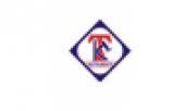 Việc làm Công Ty TNHH Thiết Bị Khoa Học Kỹ Thuật Thành Khoa tuyển dụng