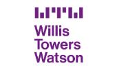 Việc làm Willis Towers Watson Insurance Broker tuyển dụng