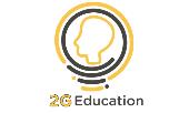Jobs 2G Education - Training Academy recruitment