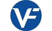 Jobs VF Asia Ltd. recruitment