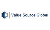 Việc làm Value Source Global tuyển dụng