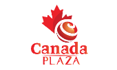 Jobs Công Ty Cổ Phần Canada Plaza recruitment