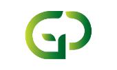 Jobs Global Pathways Company recruitment