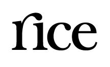 Jobs Rice Creative recruitment