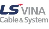 Jobs Công Ty Cổ Phần Cáp Điện & Hệ Thống Ls–Vina recruitment
