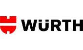Wurth Vietnam Company Limited tuyển dụng - Tìm việc mới nhất, lương thưởng hấp dẫn.