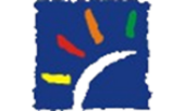 Công Ty TNHH Haeoreum E&C tuyển dụng - Tìm việc mới nhất, lương thưởng hấp dẫn.
