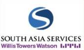 Jobs Công Ty TNHH Dịch Vụ Nam Á recruitment
