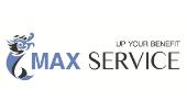 Công Ty TNHH Dịch Vụ Tối Ưu (Maxservice) tuyển dụng - Tìm việc mới nhất, lương thưởng hấp dẫn.