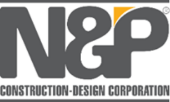 Jobs N & P Construction Design Corp recruitment