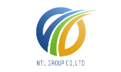 Công Ty TNHH Ntl GROUP tuyển dụng - Tìm việc mới nhất, lương thưởng hấp dẫn.